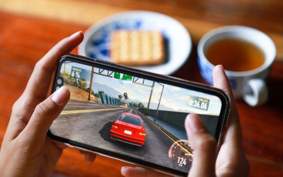 Top-Gear-Race-the-Stig-recenzja-gry