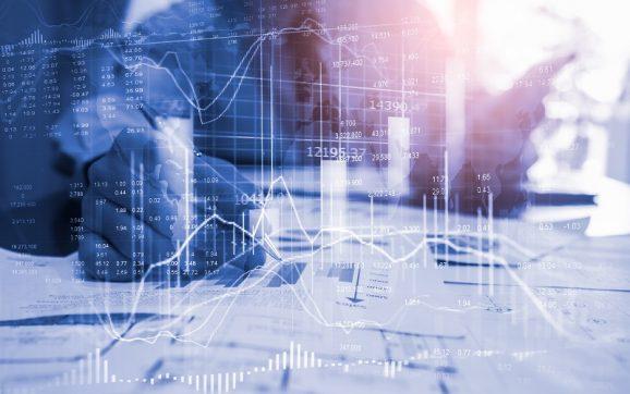 Co to jest giełda i akcje?