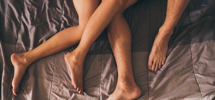Cukier, internet, seks, czyli najbardziej nieoczywiste uzależnienia