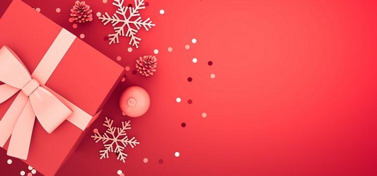 Jak nie zbankrutować przed świętami?