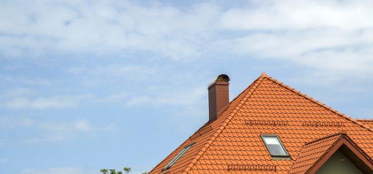 Jak usunąć eternit z dachu?