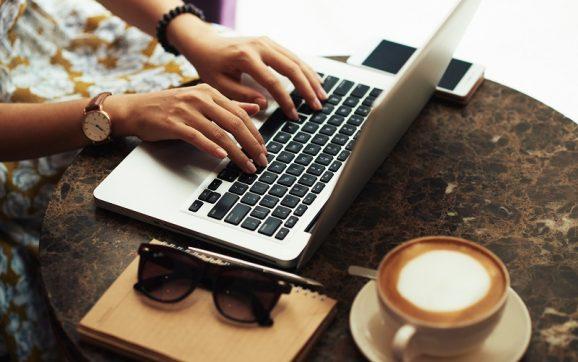 Jak znaleźć wartościowego copywritera?