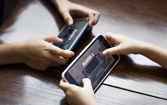 Sieciowe gry FPS, w które można zagrać za darmo