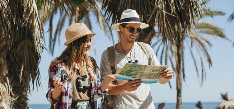 Jak wydać mniej na zagraniczne wakacje?