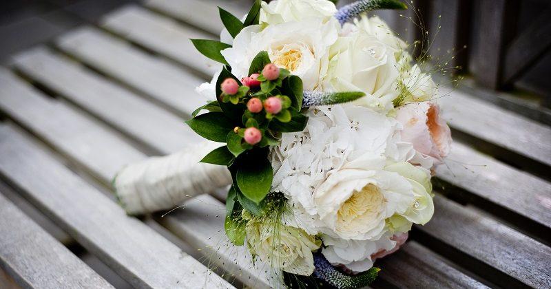 Koszty organizacji wesela – co warto o nich wiedzieć?