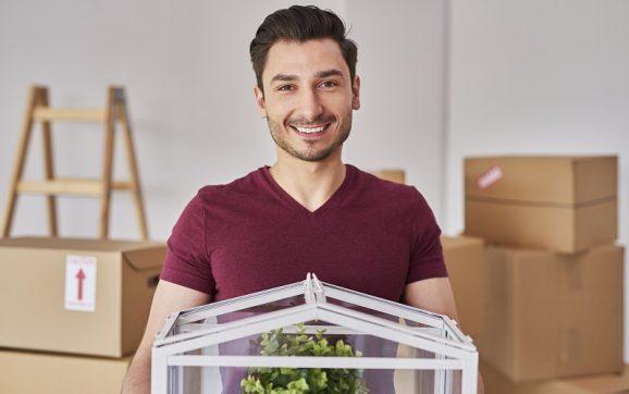 W jaki sposób sprzedać mieszkanie za gotówkę?