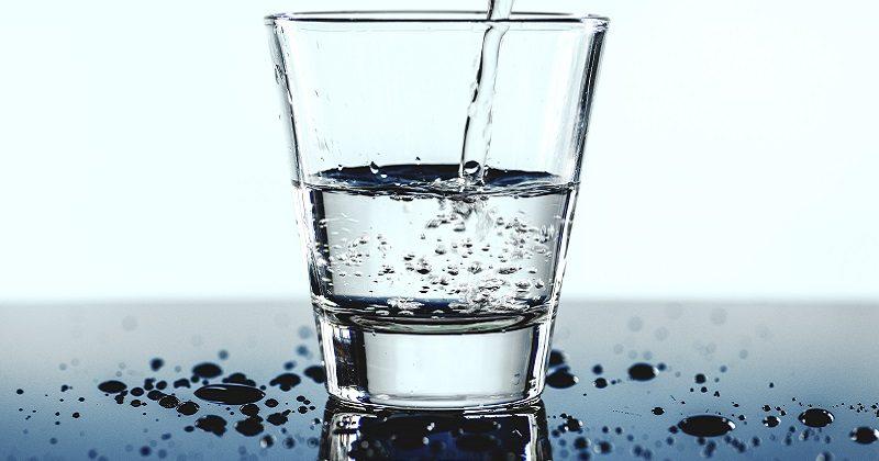 Systemy uzdatniania wody na każdą kieszeń