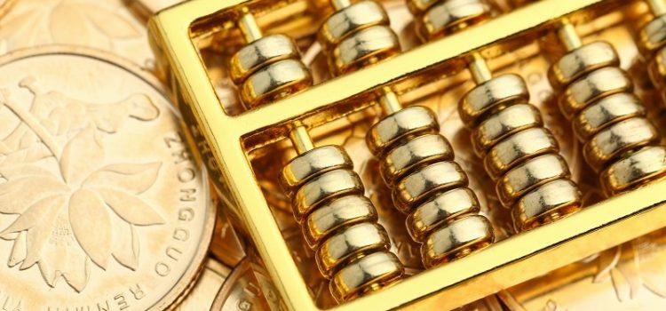 Najbardziej opłacalne inwestycje. Giełda, nieruchomości, złoto… w co inwestować?