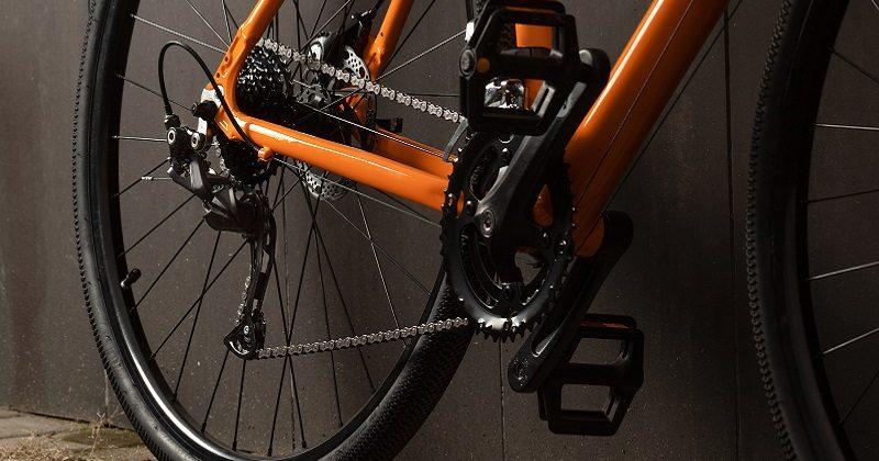 Ciśnienie w oponach rowerowych – jak je dobrać?