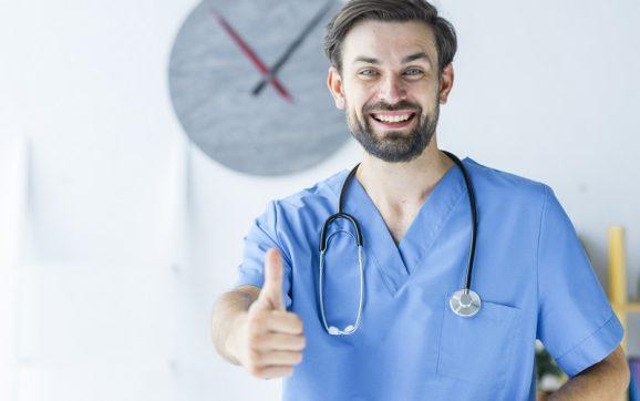 Czy mamy szansę nabyć dobry fartuch medyczny?
